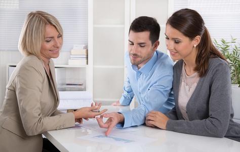 Hypothek bei der Bank oder Versicherung?