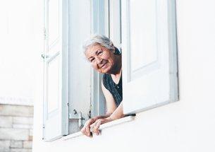 AHV-Rente 2019 und ihre Auswirkungen auf die Säule 3a