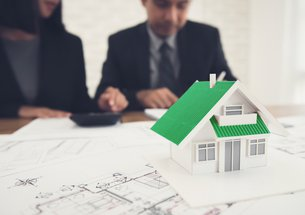 Vermittler erobern den Hypothekarmarkt - eine Analyse der wichtigsten Akteure von 2012 bis 2018