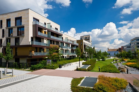 moneypark hypothek vorsorge und investment. Black Bedroom Furniture Sets. Home Design Ideas