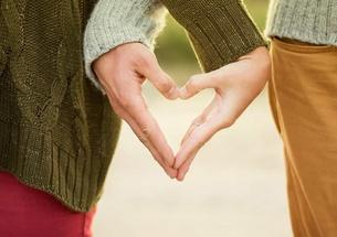 Wohneigentum erwerben als Paar – Welche Eigentumsform passt zu uns?