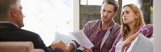 Hypothek ablösen: 10 Tipps