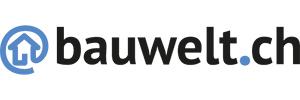 Bauwelt.ch