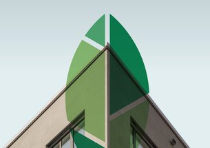 RERI Q3 2018: Solider Eigenheimmarkt, unsichere Entwicklung bei den Renditeobjekten