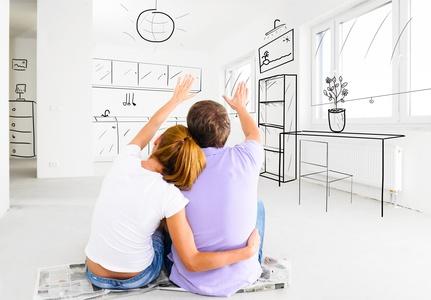 Die 10 häufigsten Hypotheken Fehler