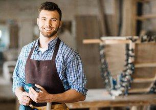 Sanieren oder renovieren? Handwerker vergleichen lohnt sich!