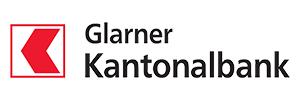 Glarner Kantonalbank Ausserkantonal