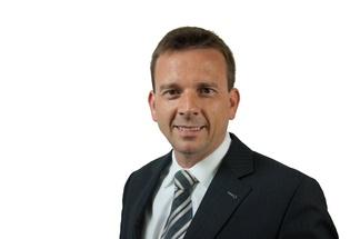 3 Fragen an Michael Hartmann, Leiter Vertrieb MoneyPark