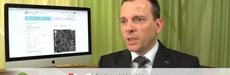 Video-Briefing: Hypothek tranchieren