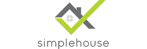 simplehouse