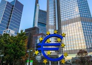 EZB verlängert Nullzinspolitik bis Ende 2019