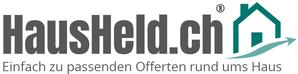 HausHeld