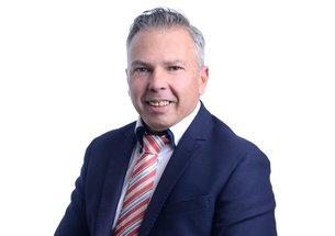 MoneyPark eröffnet seine 30. Filiale in Olten
