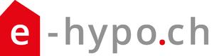 e-hypo (SZKB)