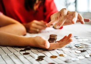 Pensionskassen verschenken jährlich über eine halbe Milliarde Franken Rendite (allein) im Obligationenbereich