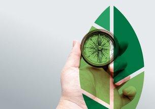 Einschätzung Hypothekarzinsen Juli 2019 - Hypothekarzinsen weiter im Sinkflug