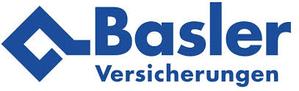 Basler Insurances
