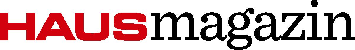 hausmagazin.ch