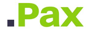PAX Insurances