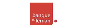 Banque du Léman