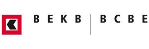 Berner Kantonalbank