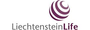Liechtenstein Life