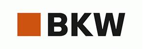 Pensionskasse der Bernischen Kraftwerke