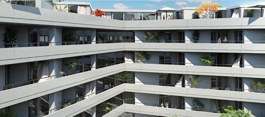 HIAG DATA, eine Tochtergesellschaft der HIAG Immobilien Holding AG, und SIX streben eine strategische Partnerschaft an, die einen Secure Swiss Cloud Service für den Finanzmarkt anbieten wird, der auf den neuesten Standards, Regularien und Funktionalitäten aufbaut, insbesondere hinsichtlich Swissness, Compliance, Sicherheit, Skalierbarkeit und.