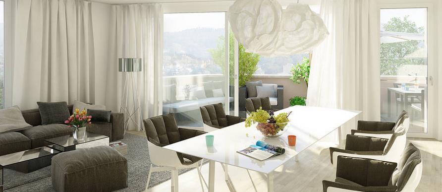 zinsprognose juni 2014 moneypark. Black Bedroom Furniture Sets. Home Design Ideas