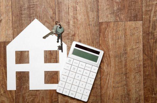 Hypothek-Vergleich-Hypothekarzinsen