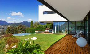 In diesen Immobilien möchten Schweizer wohnen