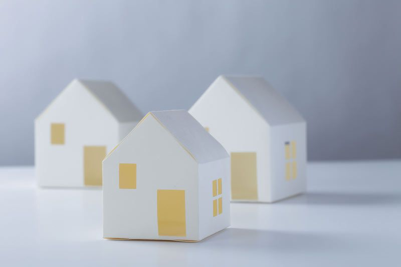 so finanzieren schweizer ihr eigenheim moneypark ag. Black Bedroom Furniture Sets. Home Design Ideas