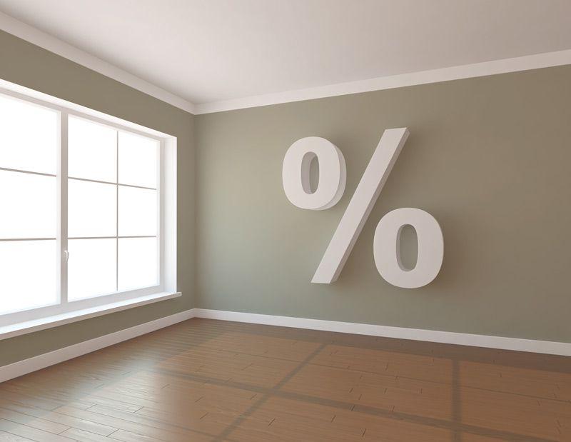 negativzins lohnt sich die libor hypothek noch moneypark. Black Bedroom Furniture Sets. Home Design Ideas