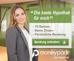 immobilie ohne makler verkaufen 8 tipps news zu hypotheken vorsorge und investments moneypark. Black Bedroom Furniture Sets. Home Design Ideas