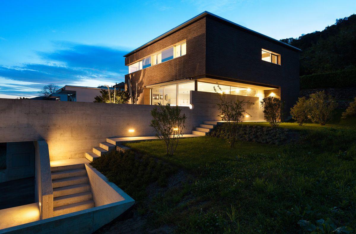 zkb hypotheken angebot moneypark. Black Bedroom Furniture Sets. Home Design Ideas