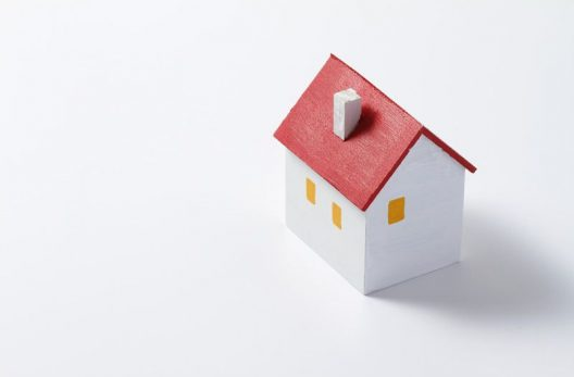 Hypotheken Versicherung