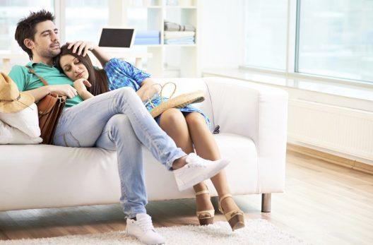 hypomat online hypothek moneypark. Black Bedroom Furniture Sets. Home Design Ideas