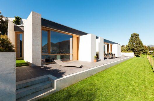 NAB Hypotheken: Das Angebot