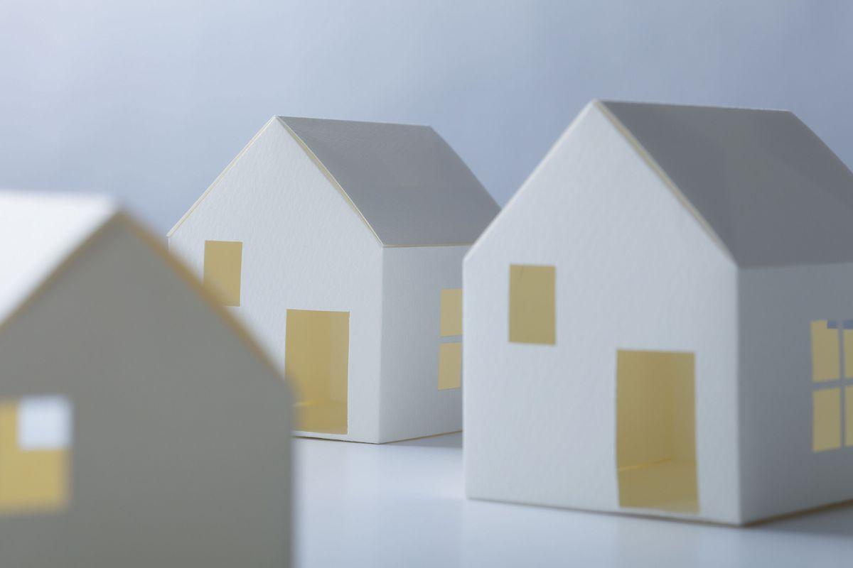 hypothek bernehmen lohnt sich das moneypark ag. Black Bedroom Furniture Sets. Home Design Ideas