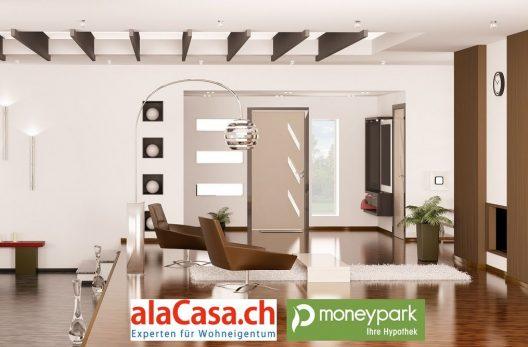 familien hypothek das m ssen sie wissen news zu hypotheken vorsorge und investments moneypark. Black Bedroom Furniture Sets. Home Design Ideas