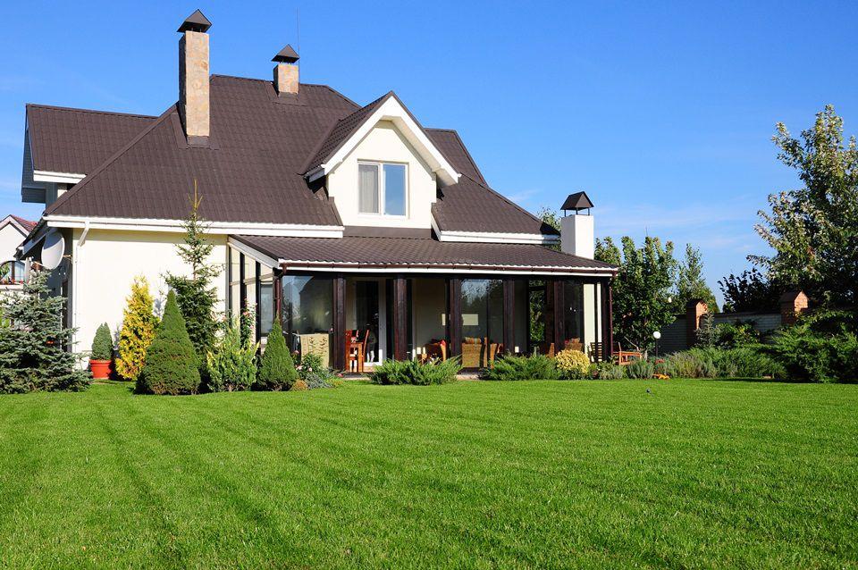 forward hypothek was ist das moneypark ag. Black Bedroom Furniture Sets. Home Design Ideas