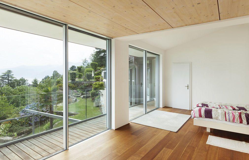 hypothek erneuern vergleich ist pflicht moneypark ag. Black Bedroom Furniture Sets. Home Design Ideas