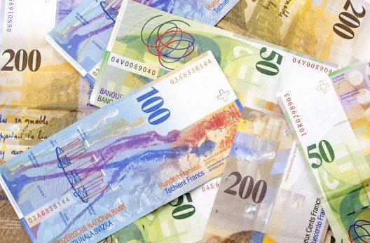 EZB Zinsentscheid