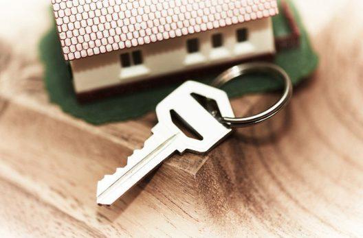 wohnungseinweihung was schenken news zu hypotheken vorsorge und investments moneypark. Black Bedroom Furniture Sets. Home Design Ideas