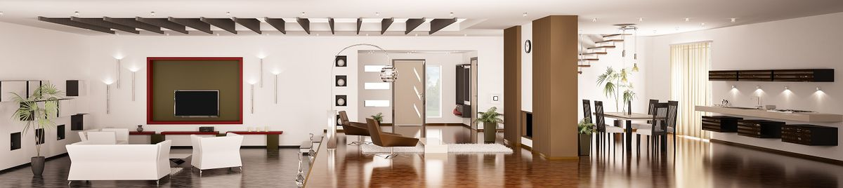 apps die beim einrichten helfen moneypark ag. Black Bedroom Furniture Sets. Home Design Ideas