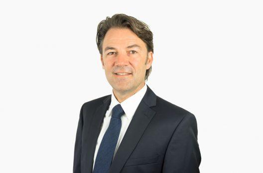 Felix Schwarz Sursee