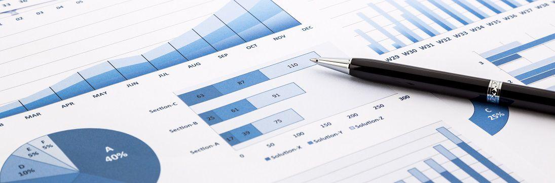 ETF investieren aktien index