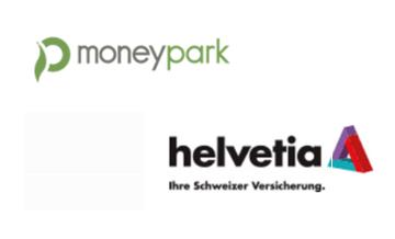 MoneyPark Helvetia