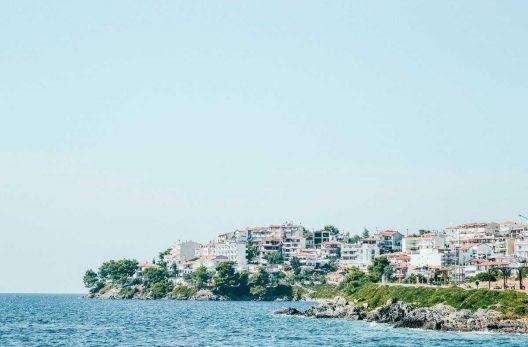 Checkliste Immobilienbewertung
