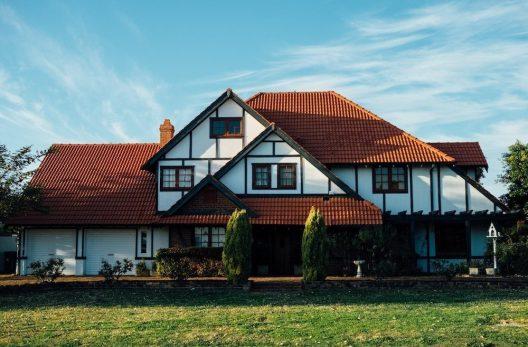 Immobilie verkaufen mit professioneller Unterstützung